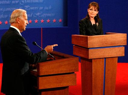 debate11