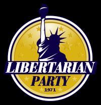 Resultado de imagen para fotos de simbolos  libertarios estadounidense