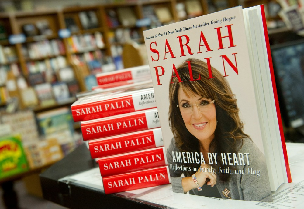 Palin friad i personalnamnd